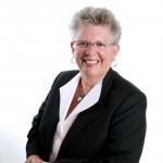 Carol Ritter CarolTalks