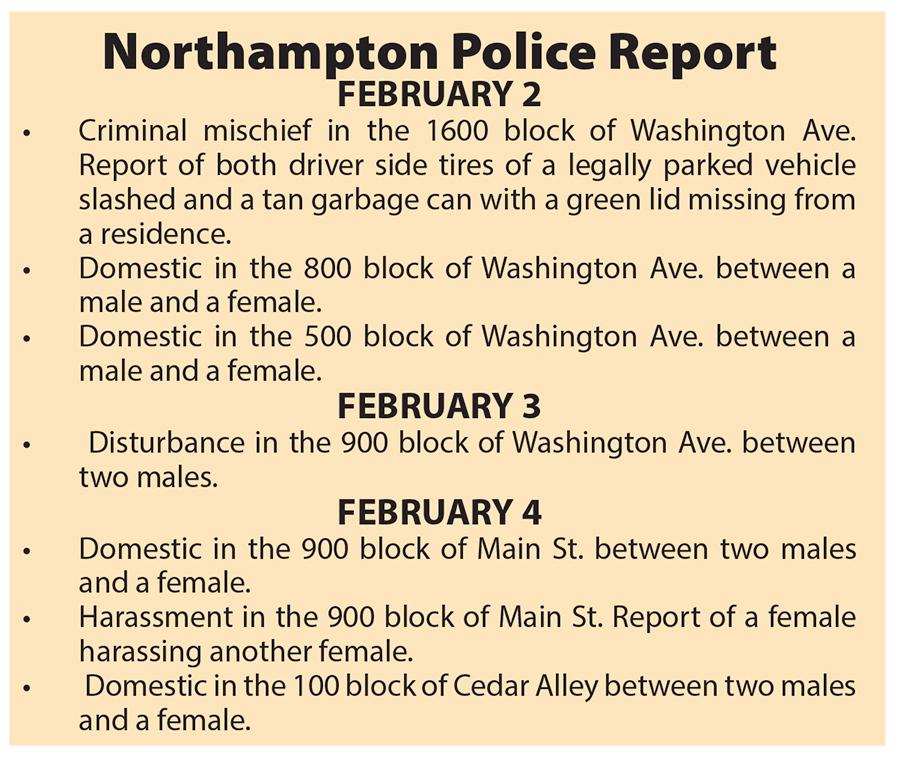 HN_Feb11-police