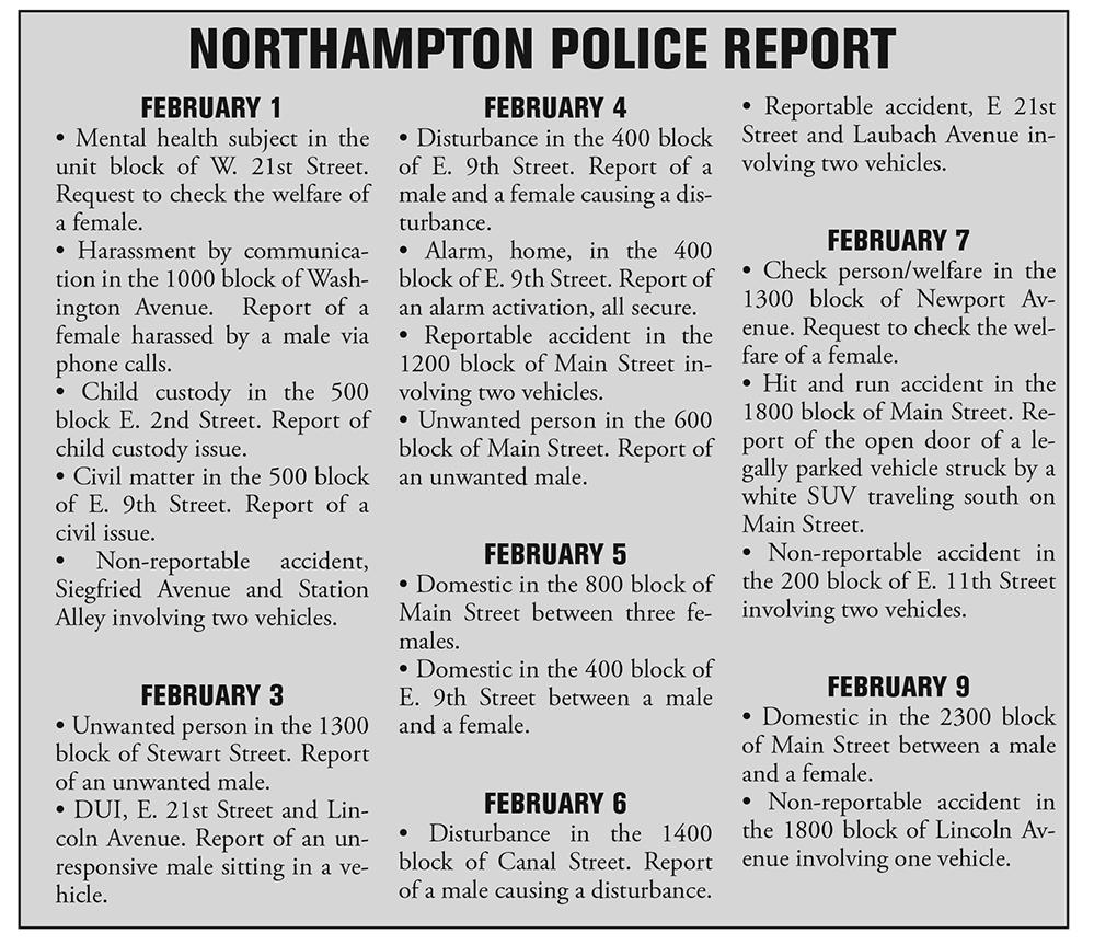 HN_Feb16-police