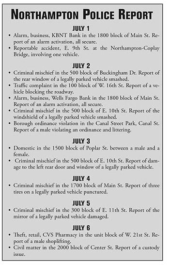 HN_July14-police