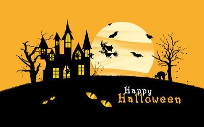 happy-halloween-23959-400x250