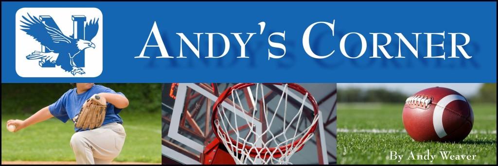 THN Andy's Corner