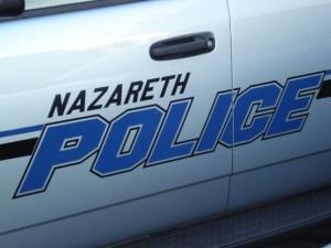 Facebook Naz. Police