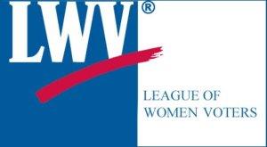LWV_WebLogo__r470x260