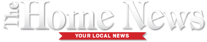 The Home News - Your Local News