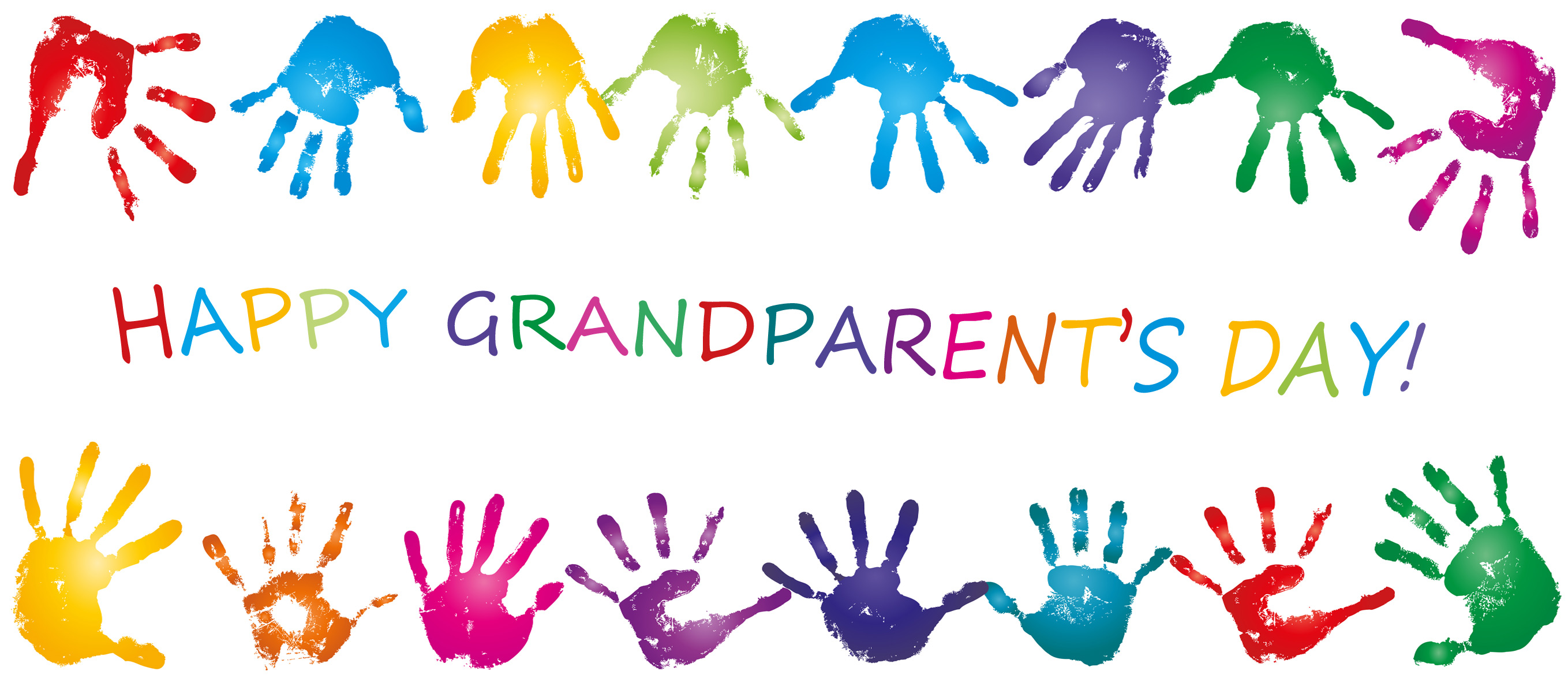 Image result for Grandparents Day 2018
