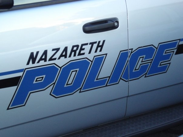 Naz Police Photo for Story