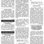HN_July16-classifieds