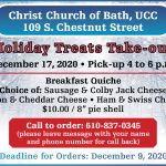Nov26_Christ UCC Bath