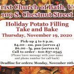 Nov5_Christ Church of Bath