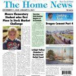 HN_53-cover-website-2020