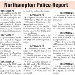 HN_Jan14-police