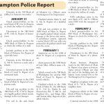 HN-Feb25-police