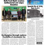 HN_Feb 25-cover-website-2021