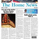 HN_26-cover-website-2021