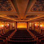 roxy beautiful theater