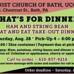 Aug5_Christ Church of Bath