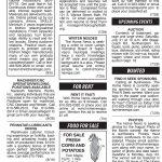HN_July29-classifieds
