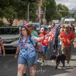 Kazooo Parade