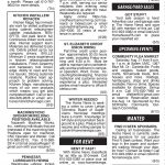 HN_Aug5-classifieds