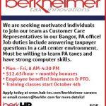 Sept2_Berkheimer HR