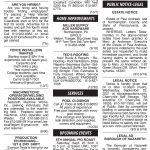 HN_Sept16-classifieds