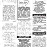HN_Sept2-classifieds