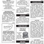 HN_Sept23-classifieds