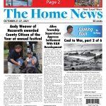 HN_42-cover-website-2021