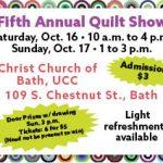 Oct7_Christ Church UCC